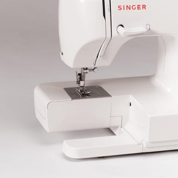 Singer 8280 Sewing Machine